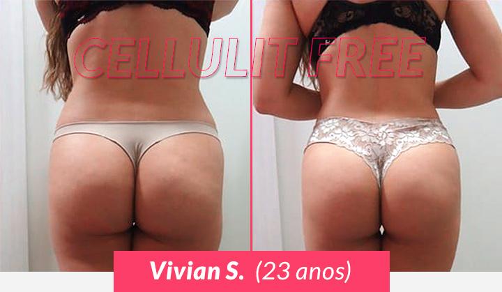 vivian-ant-dep