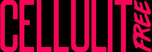 logo cellulit free