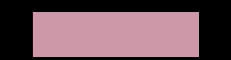 midia 2