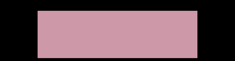 midia 3