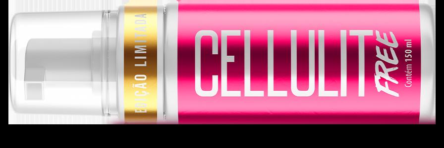 cellulit-free-edlimit
