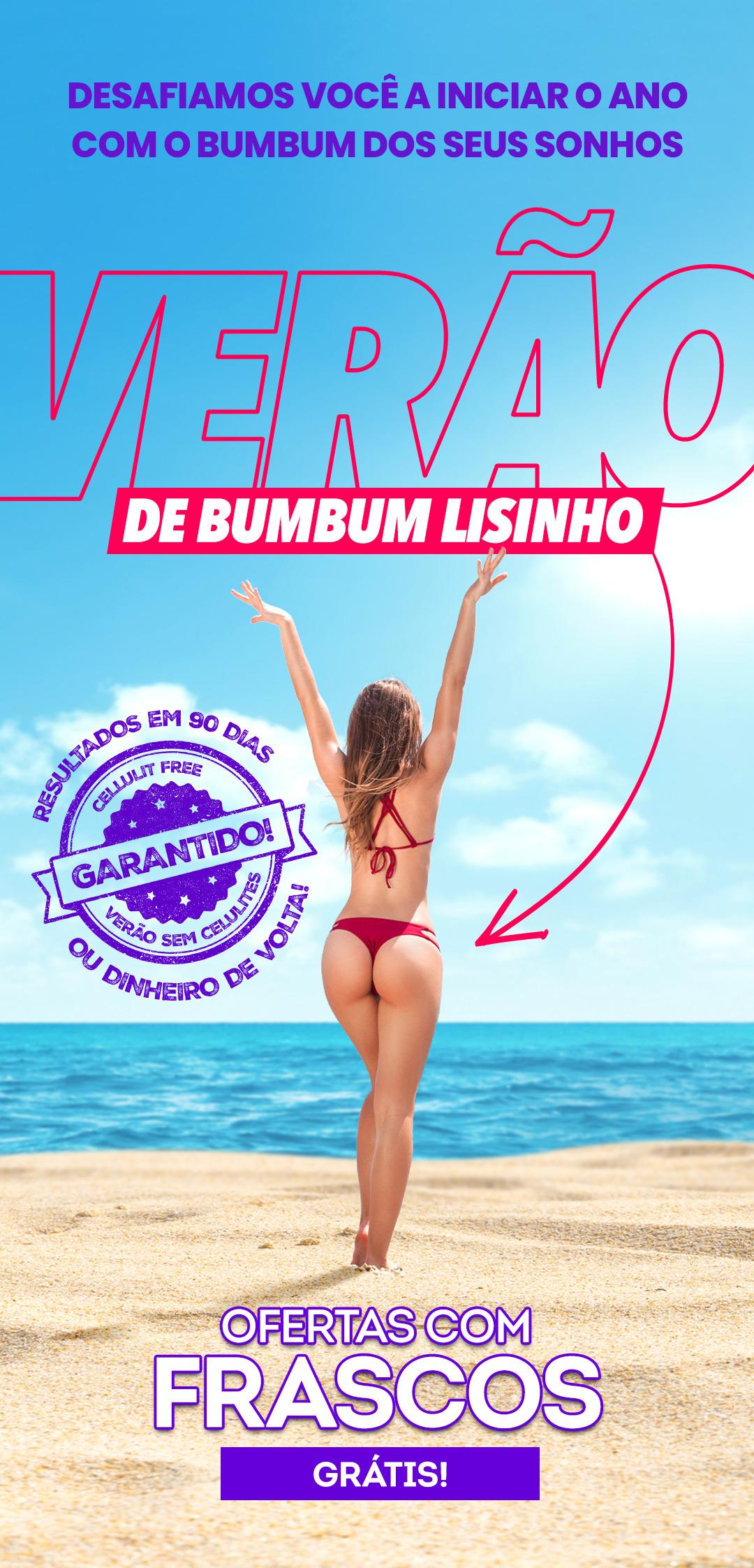 verao2021-mob2